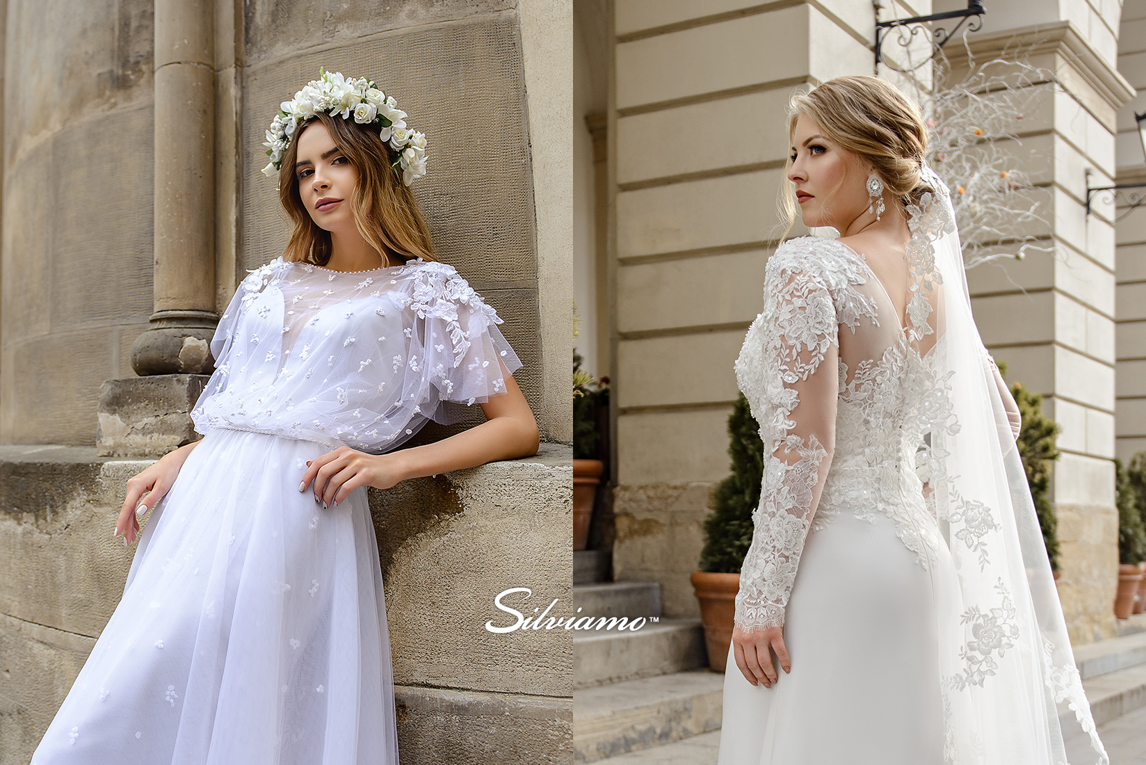 Supernova European Wedding Dresses Wholesale From The Manufacturer