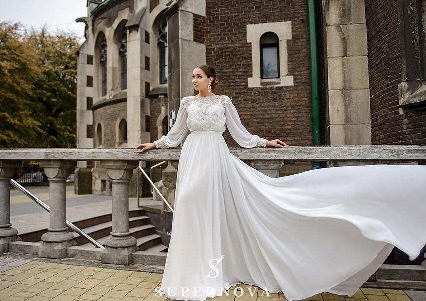 8103d0edda7 Свадебные платья оптом  купить по лучшим ценам у производителя