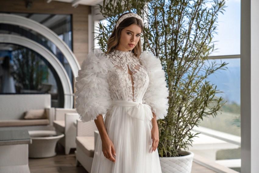 Wedding set wholesale from Supernova-6