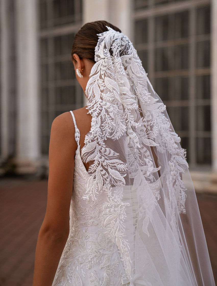 A-line wedding dress-11
